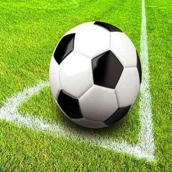Тест на знание чемпионатов мира по футболу