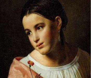 Тест на знание повести Карамзина Бедная Лиза